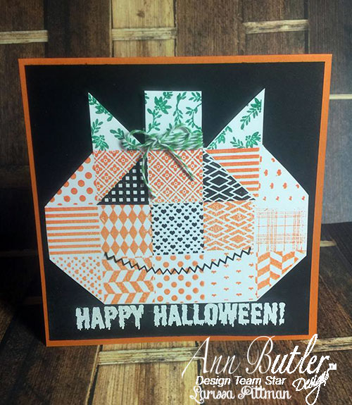 Faux-Quilted-Pumpkin-Card