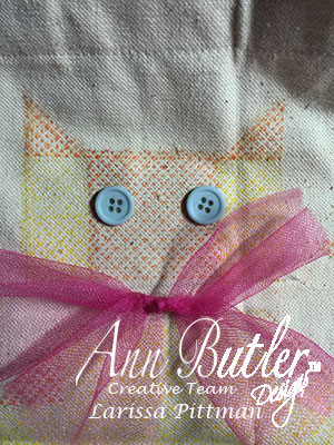 Faux-Quilting-Kitten-Tote-