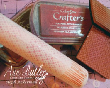 Valentine's Day Treat Containers-steph-ackerman