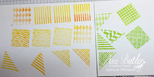Faux-Quilting-Stamped-Pineapple-1