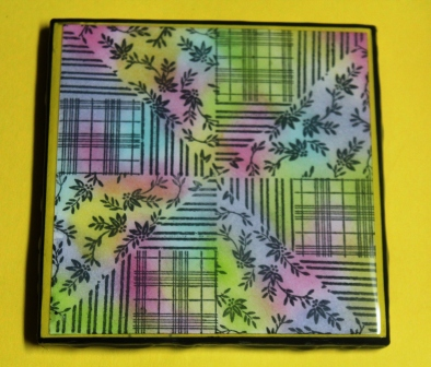 ABD-Faux-Quilted-Resin-Coaster 035