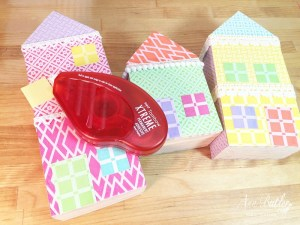 04-16 ABD FAUX QUILTED HOME SWEET HOME BETH WATSON 4