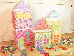 04-16 ABD FAUX QUILTED HOME SWEET HOME BETH WATSON MAIN