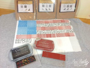 06-16 ABD FAUX QUILTED FLAG SHIRTS 2