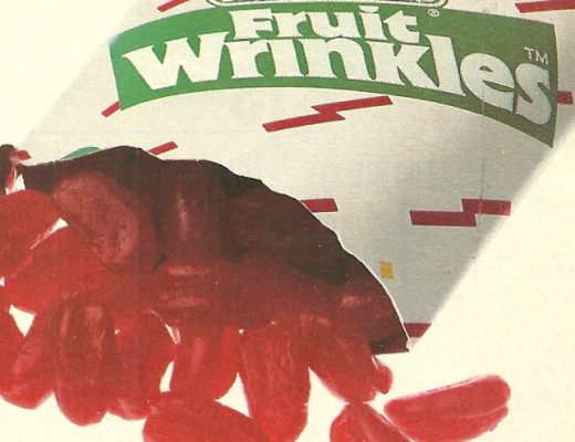Fruit Wrinkles e1474040409325 - Day 14: School Lunch