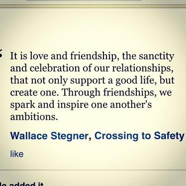 img 3020 - Day 21: Friendship