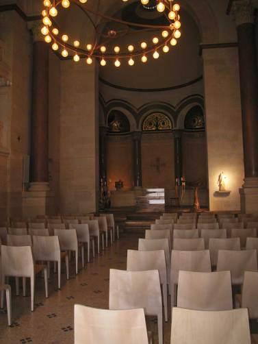 chapelle-sœurs-auxiliatrices