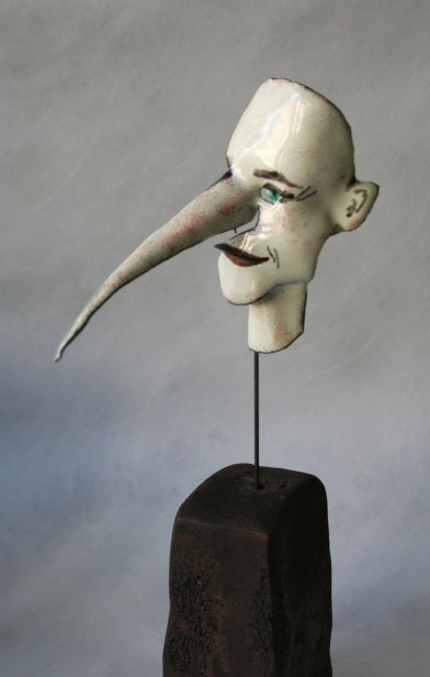 humeur-3-2009