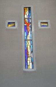 vitrail-christ-st-pierre