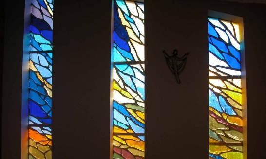 vitraux-bondy