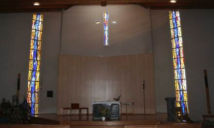 vitraux-modernes-st-pierre