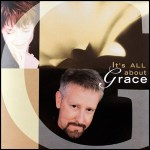 All-About-Grace-Cover
