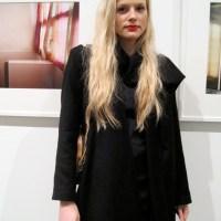Amelia Rynkowska…