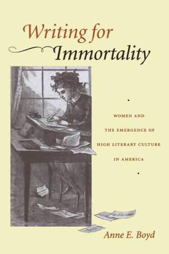 writing-for-immortality