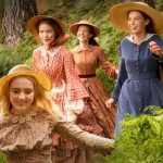 Welcoming Another Little Women Adaptation