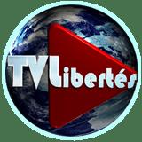 LOGO-TVLibertes11[6]