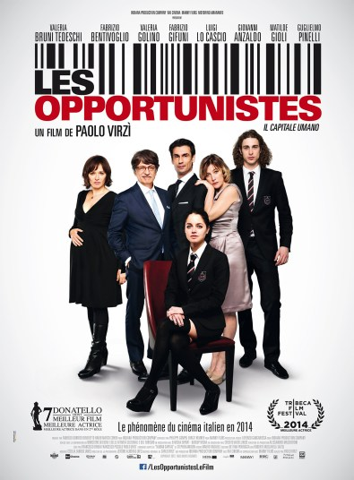 opportunistes-affiche