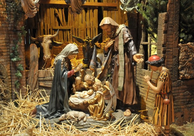 Crèche_de_Noël-9931