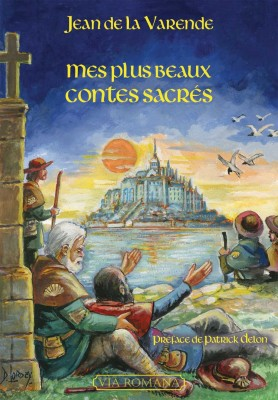 mes_plus_beaux_contes_sacres-jean_de_la_varende