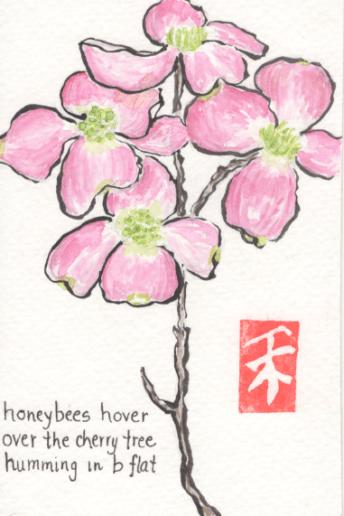 Cherry-Blossoms-AB