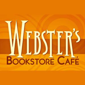 Websters logo