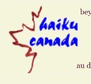 davereadpoetry.blogspot.ca