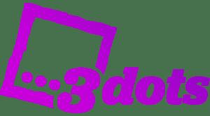Schlow Center Region Library Logo