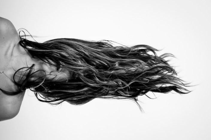 Féminité - Portraits de Femmes