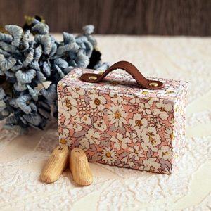 miniture-trunk-bouquet-PK