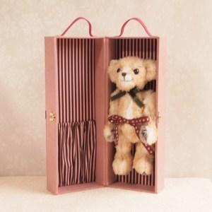 doll-carry-trunkPK