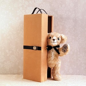doll-carry-trunk-or