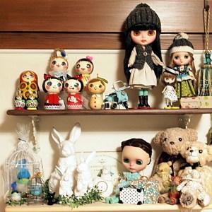 doll-corner