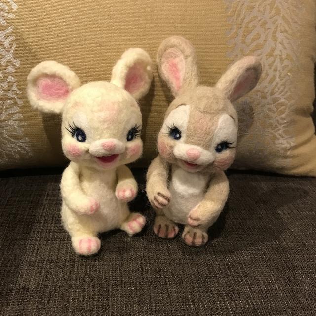 rabbits3
