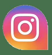 Annecy Explorer sur Instagram
