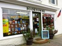 booktown 1