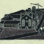 Chiesa di S Agostino in Restauro