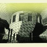 British Museum Series No. 3