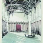 Eltham Palace (1)