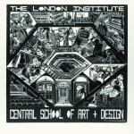 Central School of Art and Design