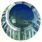 Oculusn By Moonlight