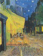 300px-van_gogh_-_terrasse_des_cafc3a9s_an_der_place_du_forum_in_arles_am_abend1