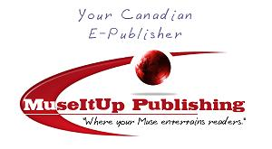 """Muse It Up Publishing logo"""