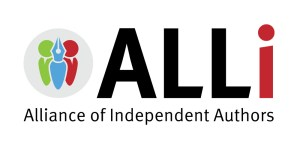 ALLi_Complete_1000x500_WEB