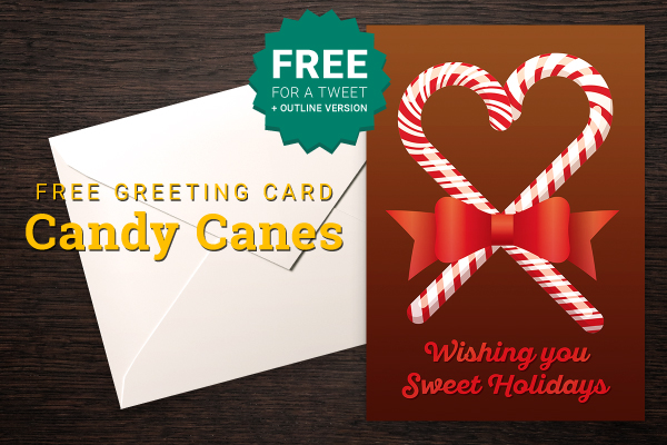 greeting-card-candy-canes-preview