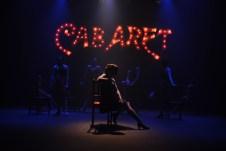 MTM Cabaret - 26.05.2012 - teaser shoot -41 copy