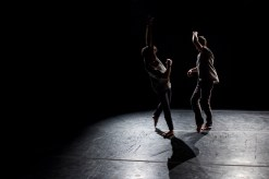 O2 @DanceMatters ©Anne-Flore de Rochambeau