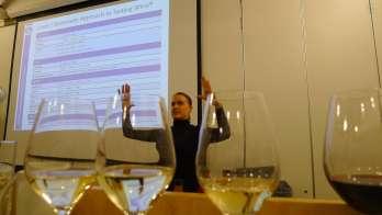 Det gode vinliv_Anne Fredrikstad