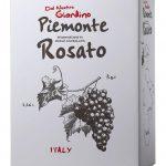 rósevin-italia-ny vin-Vinmonopolet