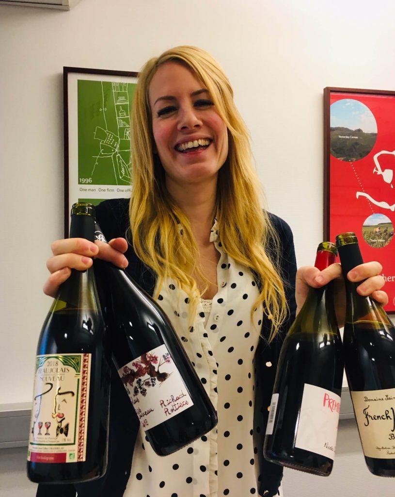 Beaujolais nouveau, ferskere vin får du ikke. 2018-årgangen legges ut for salg 15. november og roses som en av de tidenes beste. Er det dårlige ryktet i ferd med å forsvinne?