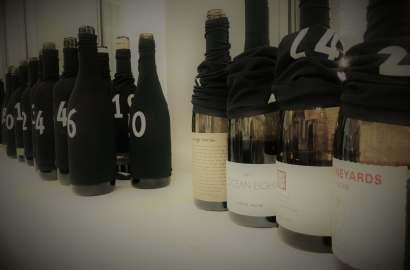 11. januar er årets første vinslipp. Her kan du lese om noen av mine favoritter som er inne på de fleste vinmonopol, og om hvordan det går med vinsalget. Fokus på slippet er miljøemballasje, økologisk og fairtrade-vin.I innlegget omtaler jeg 16 nye viner.